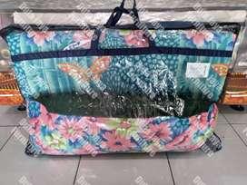 Kasur Lipat Travel Bag 90x200 Dream