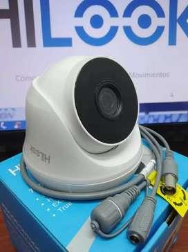 Kualitas kamera CCTV full HD jernih &murah alat keamanan kantor