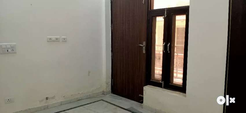 2 bhk newly constructed flat for rent in chattarpur 0