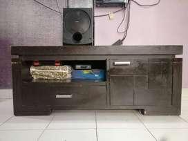 TV Unit (Wooden) / Kitchen Cabinet