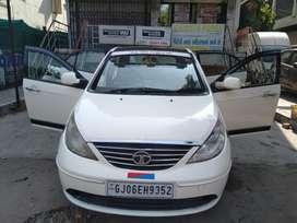 Tata Vista, 2011, Diesel