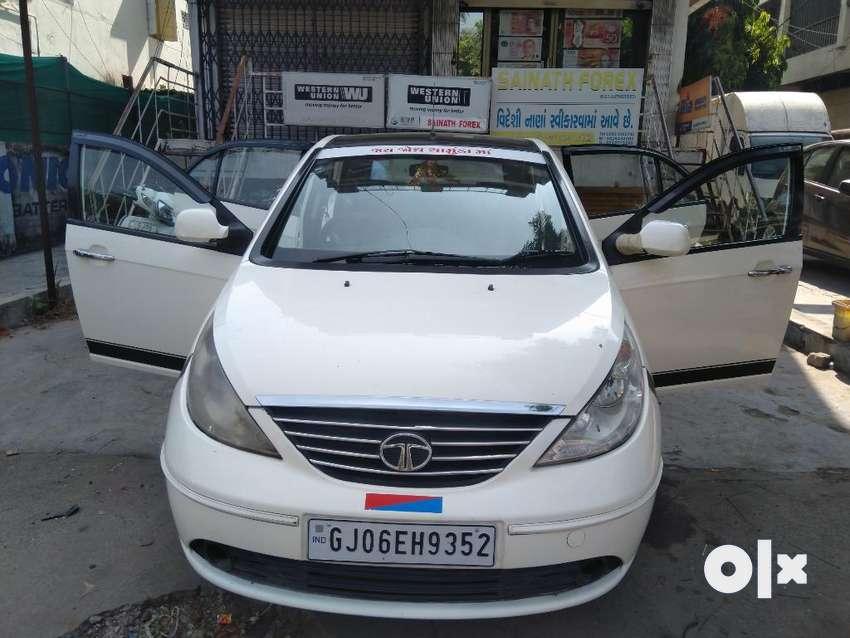 Tata Vista, 2011, Diesel 0