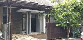 Dikontrakan Rumah Luas Murah di Bale Endah Kabupaten Bandung