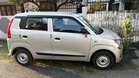 Satya Tour and Travels... All India taxi service ..