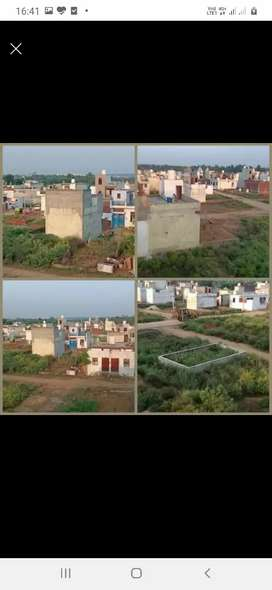 Residential plots near sector 67A gurgaon