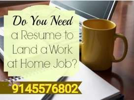 India largest companies provide jobs hurry up