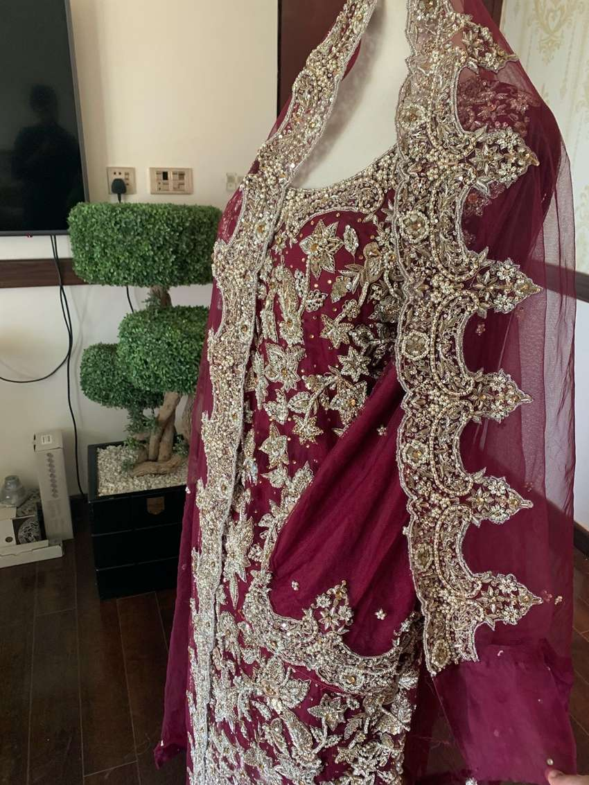 WEDDING DRESSES IN AMAZING PRICE 0