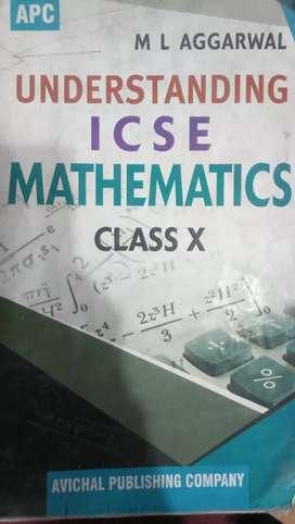 Tution till class 10th ICSE , CBSE both.. Maths, physics (science)..