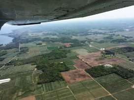 Farm houses land for sale in new Chandigarh