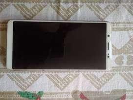 Vivo V7 (32GB+4)