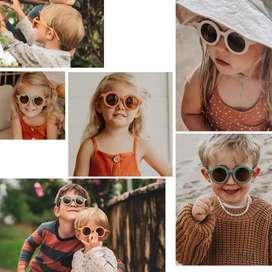 Kacamata anak import
