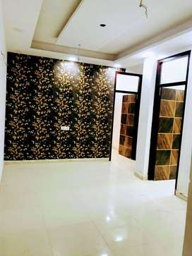 $Dream Flat on Sale  #3BHK Flat, located In Rajendra Park, Gurgaon.$