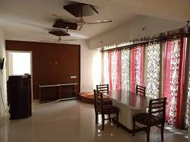 2bhk furnished flat available for rent in ulwe Navi Mumbai,