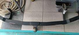 Towing belakang hrv tanduk mobil rascar murah