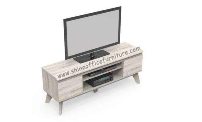 Meja tv Rak tv Modera Monte Murah dan Modern design Kualitas PREMIUM 0