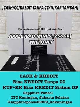 Apple Ipad Mini 5(256GB)Wifi Only -Bs Cash&Kredit/Tukar Tambah