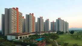 1 BHK Flat Available For Sale In Gahunje.