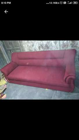 New Sofa any digines any colours