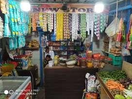 Malikai kadai for sale