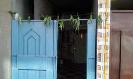 Kishan park 5/6 corner umiya chok Rajkot
