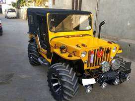 yellow willy for sale