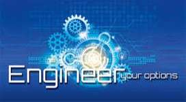 Urgent Hiring For Engineer undefined in Behrampur..