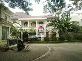 Rumah Mewah @ Citra Garden