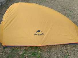 Tenda Naturehike Cloud Up 1