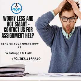 Research Proposal, Dissertation, Thesis, Assignment, quiz, MCQs help