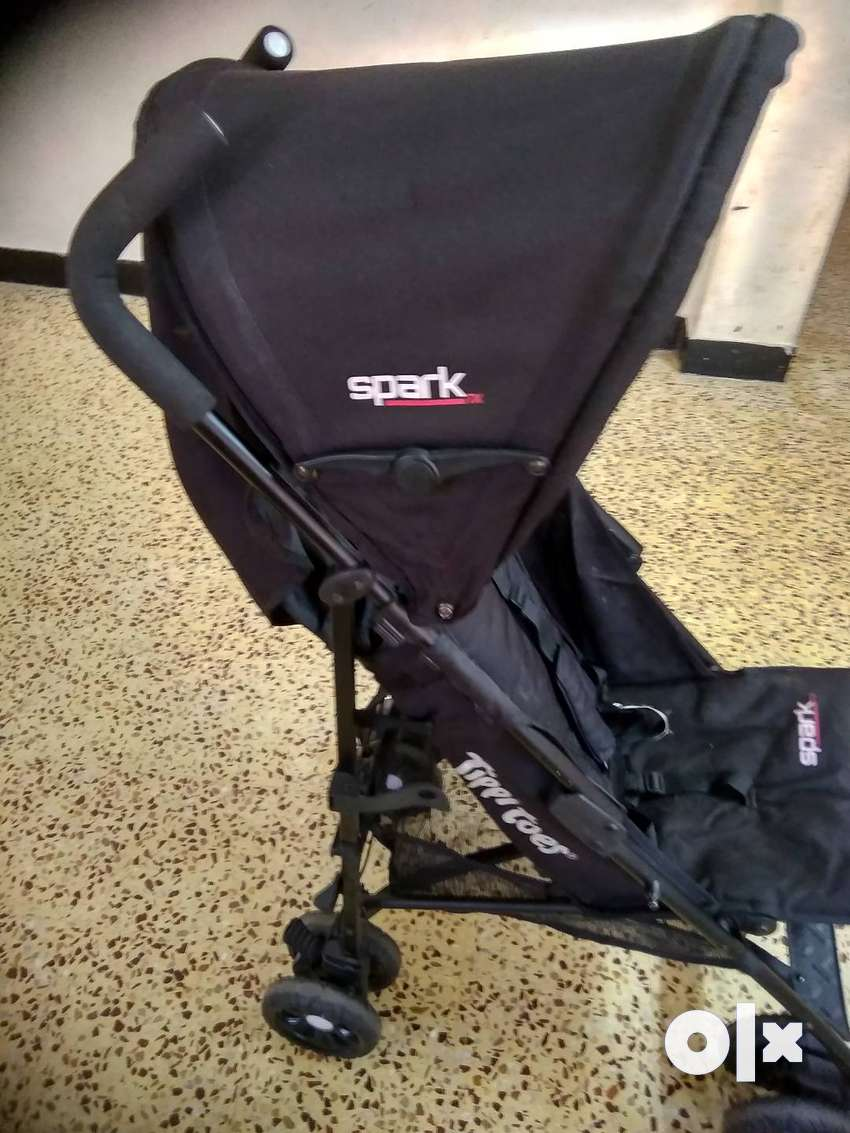 less used baby Stroller bought in UK made 0