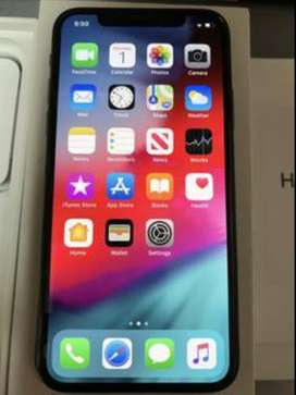 Phone X 32 GB available in COD Option