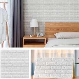 wallpaper dinding 3d jogja terlengkap