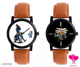 Watch for men stylish watch