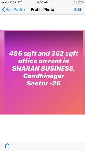 Shop for rent saral busses near dmat 14000rs rent