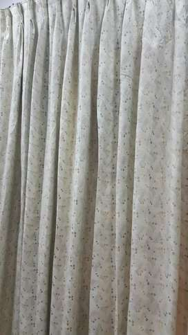 Heavy curtains for sale