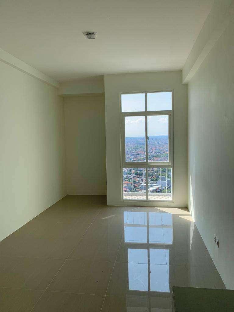 Apartemen Bale Hinggil Surabaya Siap Huni dengan Pemandangan Menarik 0