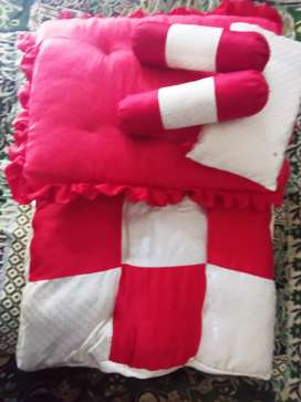 Quilt matress for sell