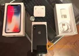 {} Now sell my apple iPhone phone awesome model 5s selling x with bill
