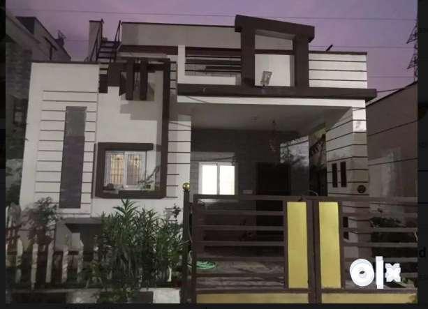 HNTDA Approved 2BHK for sale in Hosur 0