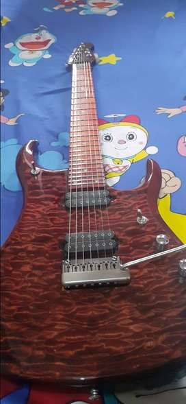 Musicman jp15 hq