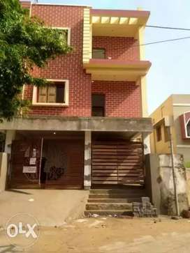 Luxurious peaceful PG  plus fooding  for boys. Affordable , clean stay
