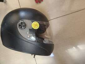 Good Quality Large size helmet