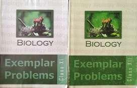 Bio books(pack of 2)