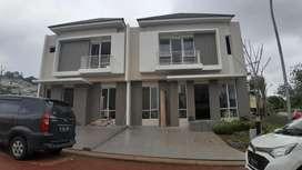 Rumah Mewah Murah Semarang