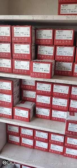 Cctv camera in wholesaller price