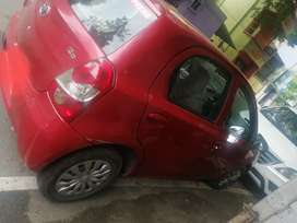 2015 Toyota Etios Liva GD very good condition