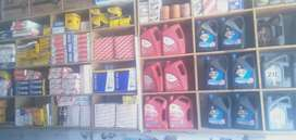 TANAWAL Oil shop for sale near Buttpull pall office silk way mqmsehra