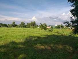 1 acre Agriculture land sale near Shoolagiri