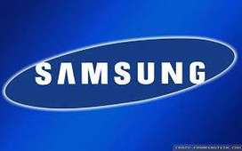 vacancy in Samsung company joining with in 3 days interview stated wit