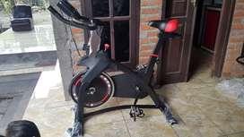 Berkualitas Sepeda Spinning Bike